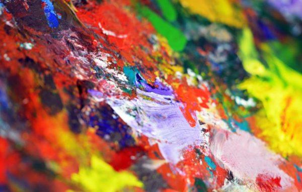 Drawing & Painting – C015b-02