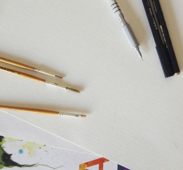 Introduction to Portfolio C004-01