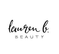 Nail Art Workshop featuring Lauren B. Beauty
