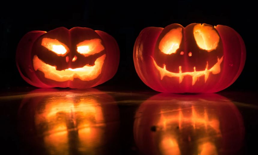 Halloween Immersive Experience – Single Tickets